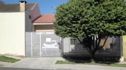 Casa à venda com 3 dormitórios em Jardim novo oasis, Maringa cod:V28661