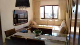 Apartamento com 2 dormitórios à venda, 70 m² por R$ 270.000 - Jardim das Indústrias - São