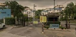 Apartamento à venda com 2 dormitórios em Maria paula, São gonçalo cod:886683