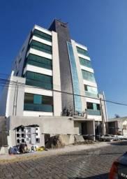 Apartamento para Venda em Camboriú, Lidia Duarte, 4 dormitórios, 3 suítes, 4 banheiros, 1