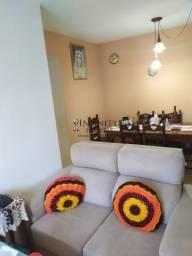 Apartamento à venda com 2 dormitórios cod:INF1598