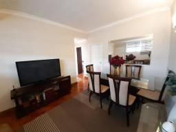 Apartamento à venda, Santa Cecília, 55m², 2 dormitórios, sem vagas!