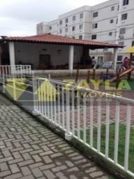 Apartamento a venda na Pavuna, Rio de Janeiro