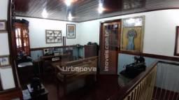 Casa de condomínio à venda com 4 dormitórios em Urbanova, São josé dos campos cod:CA1426