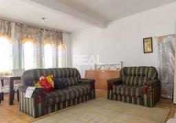 Casa para aluguel, 7 quartos, 4 vagas, Sagrada Família - Belo Horizonte/MG