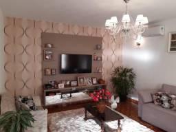 Casa à venda com 4 dormitórios em Adriana 1, Londrina cod:13650.6979