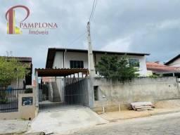 Casa para alugar com 4 dormitórios em Fortaleza, Blumenau cod:2047