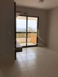 Apartamento com 2 quartos no Edifício Privilége, Bairro goiabeiras - Bairro Duque de Caxi