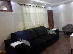 Apartamento tipo casa a venda em Cavalcante