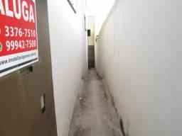 Casa para alugar com 1 dormitórios em California, Londrina cod:13650.7096