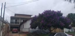 Casa à venda com 3 dormitórios em California, Londrina cod:13650.6633