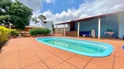 Chácara com 3 dormitórios à venda, 5036 m² por R$ 250.000,00 - Represa Laranja Doce - Mart