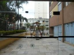 Apartamento à venda com 3 dormitórios em Cambuci, São paulo cod:8782