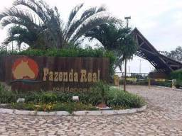 Terreno à venda, 951 m² por R$ 52.000,00 - Km 285 - Macaíba/RN