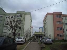 Apartamento para alugar com 1 dormitórios em Humaita, Porto alegre cod:1944-L