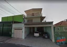 Escritório à venda em Casoni, Londrina cod:13650.5203
