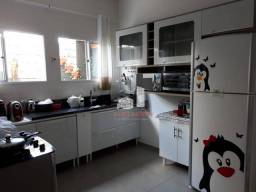 Casa com 3 dormitórios à venda, 135 m² por R$ 650.000 - Portais (Polvilho) - Cajamar/SP
