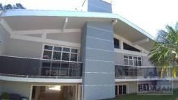Casa com 3 suítes à venda, 400 m² por R$ 1.200.000 - Pilarzinho - Curitiba/PR