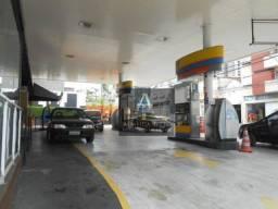 Terreno para Locação com Vocação para Posto de Gasolina, Farmácias e Lojas na Barra Funda