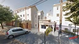 Apartamento à venda com 3 dormitórios em Jamaica, Londrina cod:13650.4925