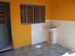 Casa à venda com 3 dormitórios em Monte belo, Londrina cod:13650.6765