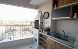 Apartamento à venda com 2 dormitórios cod:INF1298