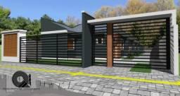 Casa de condomínio à venda com 1 dormitórios em Mathias velho, Canoas cod:2577-V