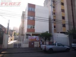Apartamento para alugar com 5 dormitórios em Centro, Londrina cod:13650.6089