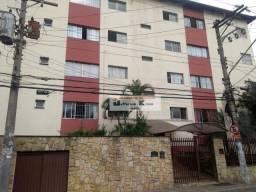Apartamento com 2 dormitórios para alugar, 65 m² por R$ 1.400,00/mês - Vila Tijuco - Guaru