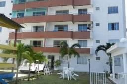 Oportunidade - Cobertura duplex 191m de 4/4 no Jardim Aeroporto - Lauro de Freitas - Bahia