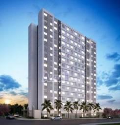 Apartamento com 2 quartos no Vida Vida Mar - Bairro Setor Faiçalville em Goiânia
