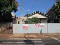 Casa à venda com 3 dormitórios em Igapo, Londrina cod:00222.003