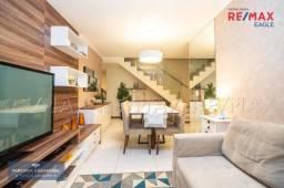 Cobertura com 3 dormitórios à venda, 167 m² por R$ 2.000.000,00 - Icaraí - Niterói/RJ