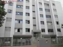 Apartamento para alugar com 3 dormitórios em Zona 07, Maringa cod:03012.002