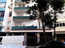 Apartamento à venda com 3 dormitórios em Copacabana, Rio de janeiro cod:CPAP30404