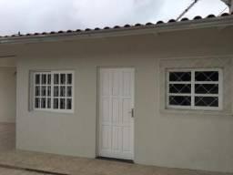 Kitnet com 1 dormitório para alugar, 40 m² por R$ 1.000,00/mês - Cordeiros - Itajaí/SC