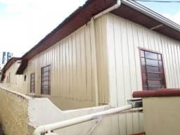 Casa para alugar com 2 dormitórios em Vila brasil, Londrina cod:00121.002