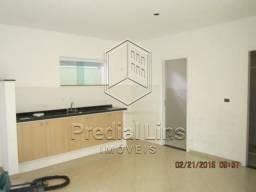 Casa para alugar com 1 dormitórios em Ipiranga, São paulo cod:2906