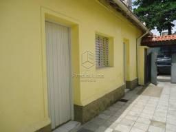 Casa de condomínio para alugar com 3 dormitórios cod:6256