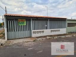 Casa para alugar com 4 dormitórios em Setor oeste (gama), Brasília cod:31