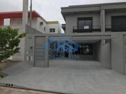 Sobrado com 3 dormitórios à venda, 163 m² por R$ 850.000 - Portais (Polvilho) - Cajamar/SP