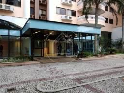 Apartamento à venda com 3 dormitórios em Barra da tijuca, Rio de janeiro cod:886200