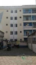 Apartamento à venda com 2 dormitórios em Tijuca, Tres rios cod:2735