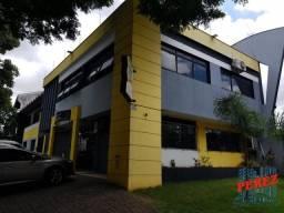 Escritório à venda em Aurora, Londrina cod:13650.4863