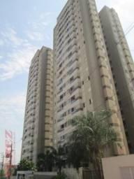 Apartamento para alugar com 3 dormitórios em Vale dos tucanos, Londrina cod:00217.002