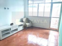 Apartamento a venda em Vaz Lobo - Rio de Janeiro