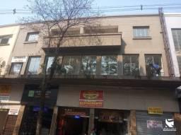 Escritório para alugar em Centro, Londrina cod:02998.003
