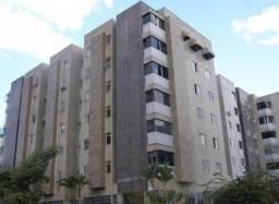 Apartamento 2 quartos, QI 31, Guará Ii
