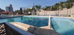 Apartamento à venda com 3 dormitórios em Centro, Florianópolis cod:578