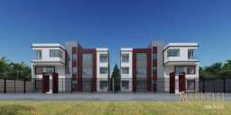Excelentes apartamentos com 1 Suíte + 1 dormitório com   excelente acabamento em Piçarras